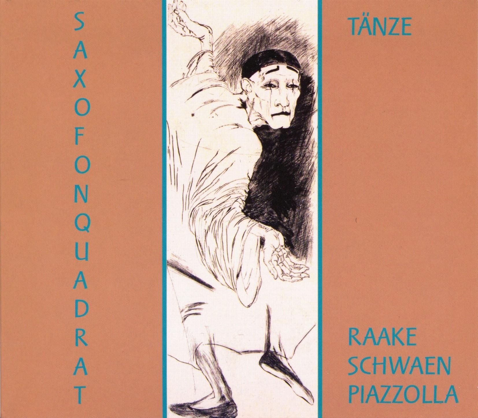 CD Tänze Saxofonquadrat.jpg